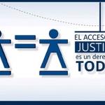 Proyecto de Ley de Asistencia Jurídica Gratuita y Abogados de Oficio