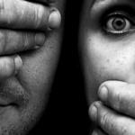 Situación de la violencia de género en nuestra justicia