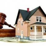 Dación en pago para evitar enriquecimiento injusto del banco