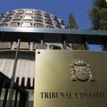 Tasación en ejecuciones hipotecarias. Vulneración tutela judicial efectiva si no se entra a valorarla.