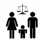 La pensión de alimentos de los hijos no se rebaja por la compra de una  vivienda