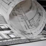 """LAS COMPRAVENTAS DE VIVIENDAS EN CONSTRUCCIÓN O EN  PROYECTO (VIVIENDAS """"SOBRE PLANOS"""")"""