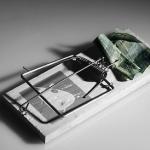 Cuidado con el exceso de adjudicación en la liquidación de los bienes gananciales