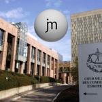 Que dice el  Tribunal de Justicia de la Unión Europea sobre Contratos laborales de Interinidad