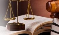 COSA JUZGADA EN EJECUCIONES HIPOTECARIAS