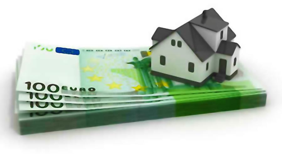 Clausula suelo Derecho Hipotecario