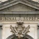 ¿Se puede pedir la devolución del impuesto de Actos Jurídicos Documentados al reclamar la nulidad de la cláusula de gastos hipotecarios?
