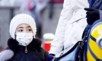¿Qué hacer si es imposible el cumplimiento de la Sentencia de familia en relación a las estancias con los menores por falta de acuerdo entre los progenitores durante el tiempo que dure el estado de alerta por Coronavirus?