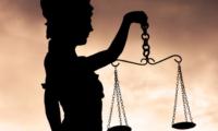 Reconocimiento a los operadores jurídicos en estos días de crisis sanitaria.
