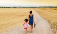 Recomendaciones para progenitores separados en relación al régimen de visitas con los menores en esta crisis del Covid-19.