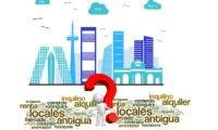 ARRENDATARIOS AUTÓNOMOS Y PYMES DE LOCALES DE NEGOCIO. MEDIDAS PREVISTAS EN EL REAL DECRETO-LEY 15/2020, DE 21 DE ABRIL.