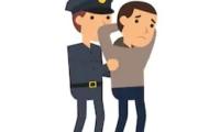 INTERVENCIÓN LETRADA EN LA JURISDICCIÓN PENAL, ANTE HECHOS CLARAMENTE CONSISTENTES EN ABUSO DE AUTORIDAD POLICIAL.