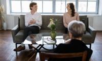 ¿Qué tener en cuenta si me quiero divorciar de mutuo acuerdo?